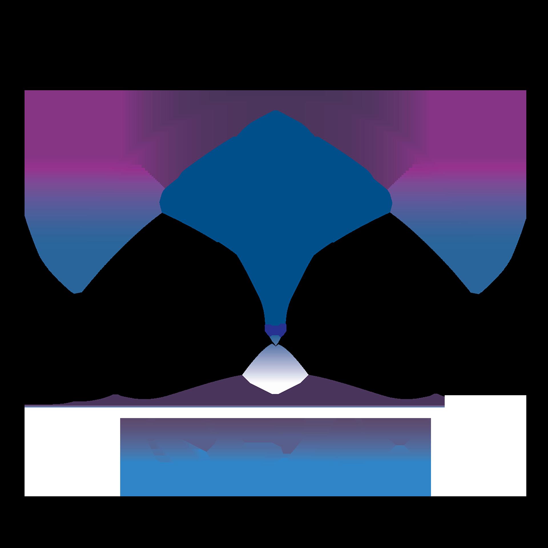 Administración ISEAP